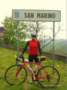 SanMarino1_WM