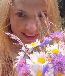 BlumenstattKoppeln