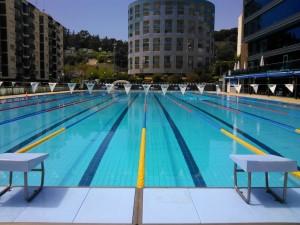 Pool_Calella