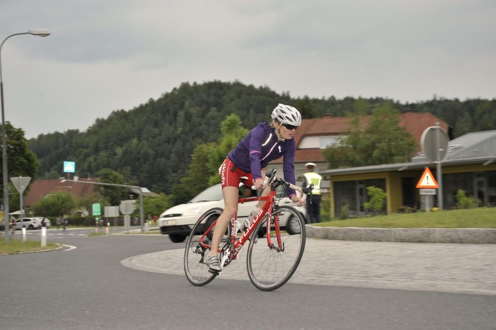 UR_Goesselsdorf_Bike