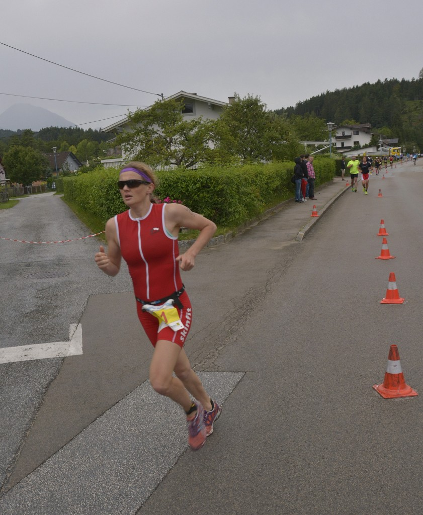 UR_Goesselsdorf_Run