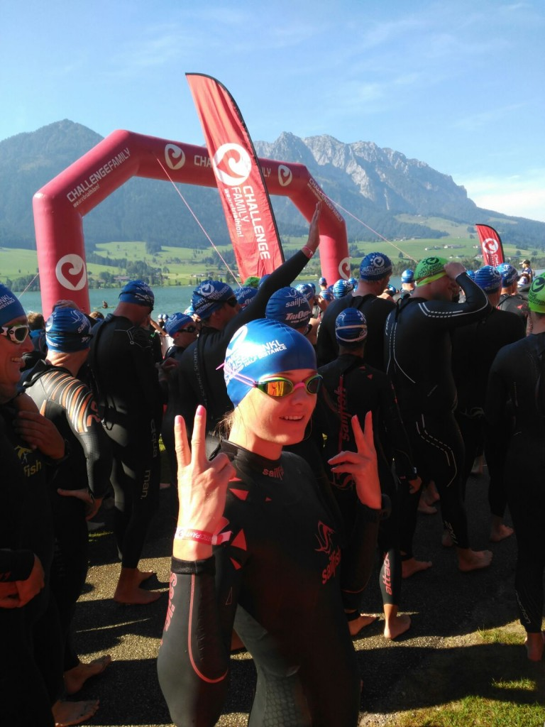 walchsee_raceday_support-2